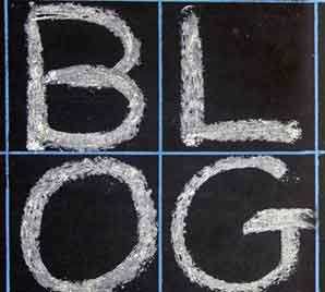 (5) Awesome Blogging Tips For Bloggers