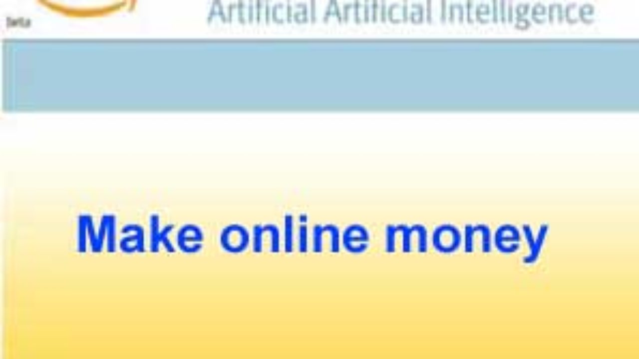 how to make money on amazon mturk