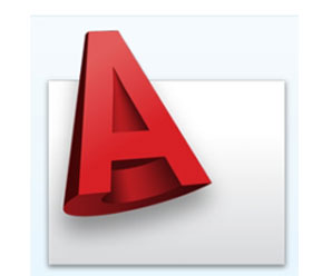 Why Autocad is used worldwide | Download Autocad