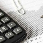 Why Small Businesses Should Use Accounting Software
