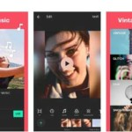 Essential instagram stories Apps for iOS/Android