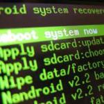 Why you should root your phone | What does root do