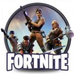 How to install & play Fortnite [Android/PC]   Why it's so popular