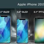Cool facts about New 2018/2019 iPhone | Apple iPhone 11 or iPhone X+