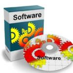 Why Your Business Needs CPQ Software
