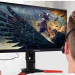 What monitor should I buy for gaming: Buying Best Monitor Tips
