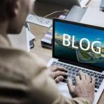 The Most Common Blogging Mistakes: Guide for Beginners