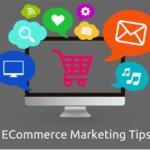 7 eCommerce Marketing Tips for maximizing sales
