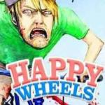 Happy Wheels Unblocked: Online Game – Xbox 360, PS 3, Wii