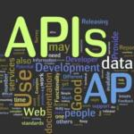 Web API: Guide to Dr. Fielding's RESTful API constraints