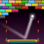 Sequels and Upgrades in Atari Breakout game Google