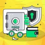 Cryptocurrency Security Guide: All You Want to Know about