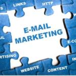 What is Email marketing and how it works | Best Practices