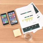 Importance of User Engagement Metric for Mobile Applications