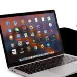 Top 5 Best Laptop for Blogging: The best Laptop brands