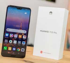 List Of Upcoming Mobile Phones 2019 Release | Techcody