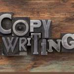 What Is Copywriting & How It can affect WordPress SEO
