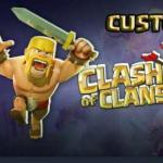 How To Install Different Clash Of Clan Private Servers
