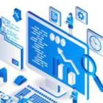 5 Valuable Web Design Tips To Improve Website Usability