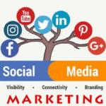 Difference Between Digital and Social Media Marketing