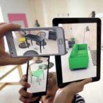 Augmented Reality Development Company USA