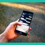What Are The Dazzling Features Of GB Whatsapp